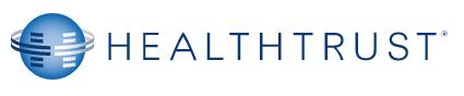 apex-health